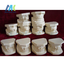 Buy Models designed according Dr.Angel`s classification malocclusions. Aset 10 models Oral Model Teeth Tooth Model for $523.00 in AliExpress store