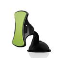 Gashin SALE Car Holder/holder Of  With CD SLOT mobile phone holder stands for Universal 360 Rotating GPS mount