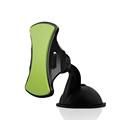 Gashin SALE Car windshields Holder holder Of Wind shields With mobile phone holder stands for Universal