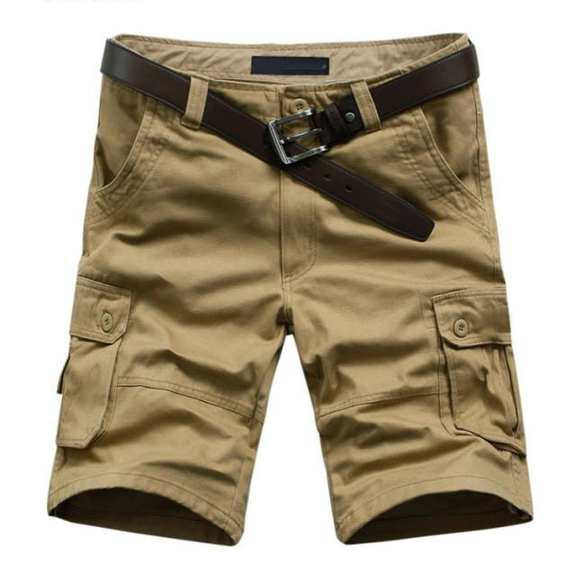 Cheap Work Shorts Promotion-Shop for Promotional Cheap Work Shorts ...