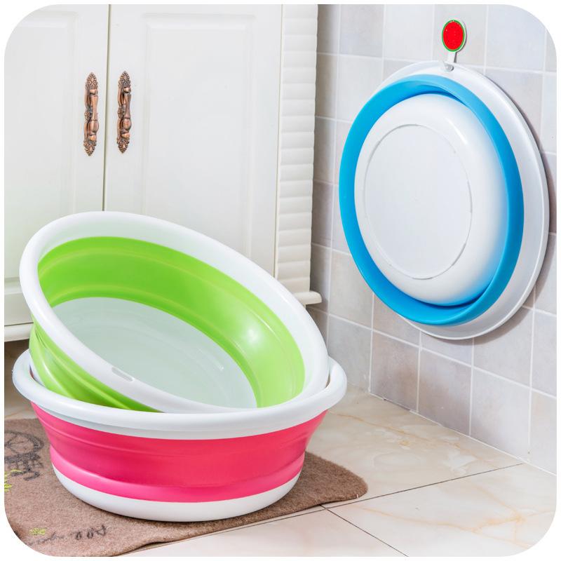 popular baby bath basin buy cheap baby bath basin lots from china baby bath basin suppliers on. Black Bedroom Furniture Sets. Home Design Ideas