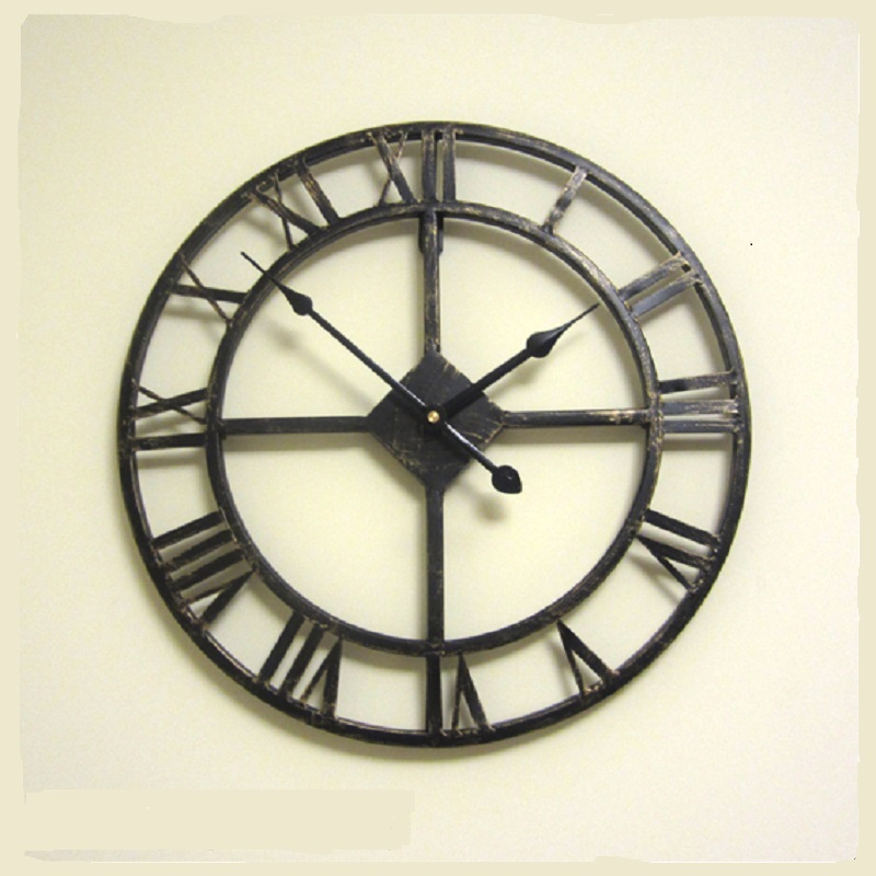 3D Wall Clock Saat Clock Reloj Duvar Saati Relogio de Parede Watch Retro Digital Clocks Horloge Murale Home decor reloj de pared(China (Mainland))