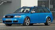 RS 6 2004-s.jpg