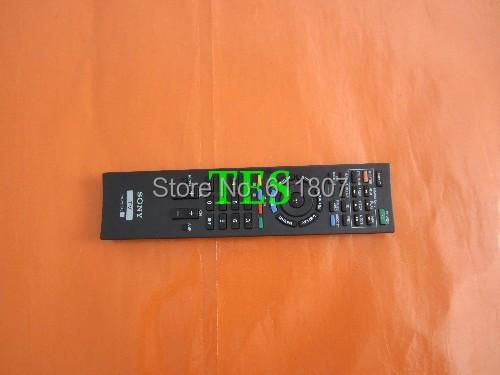 General Remote Control FOR KDL-55EX501 KDL-46EX400 KDL-46EX401 KDL-46EX500 KDL-46EX501 KDL-40EX400 KDL-40EX401 LCD LED 3D TV(China (Mainland))