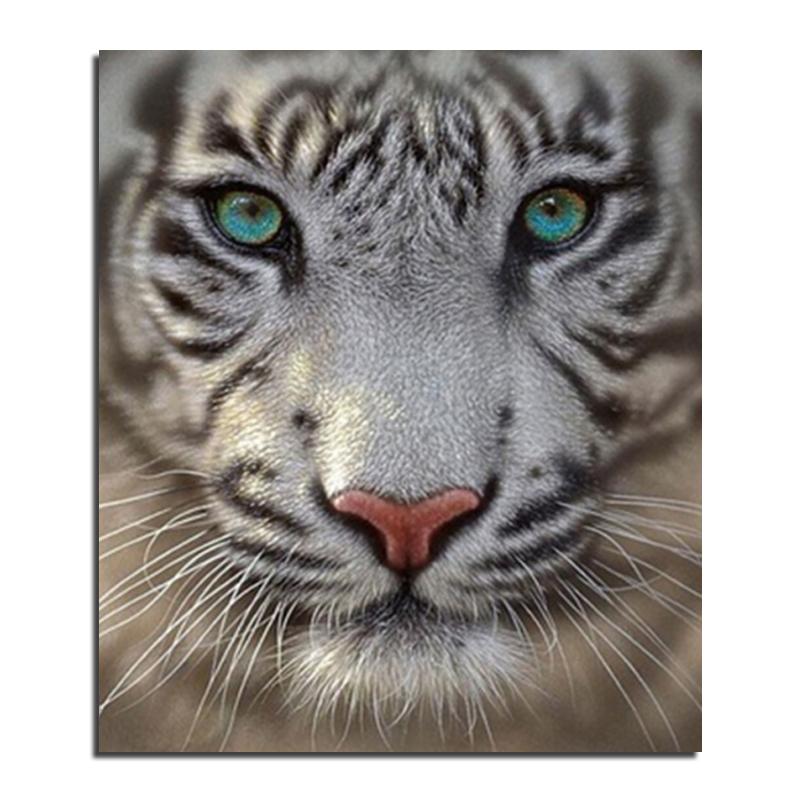 On white tiger magic online shopping buy low price white tiger magic