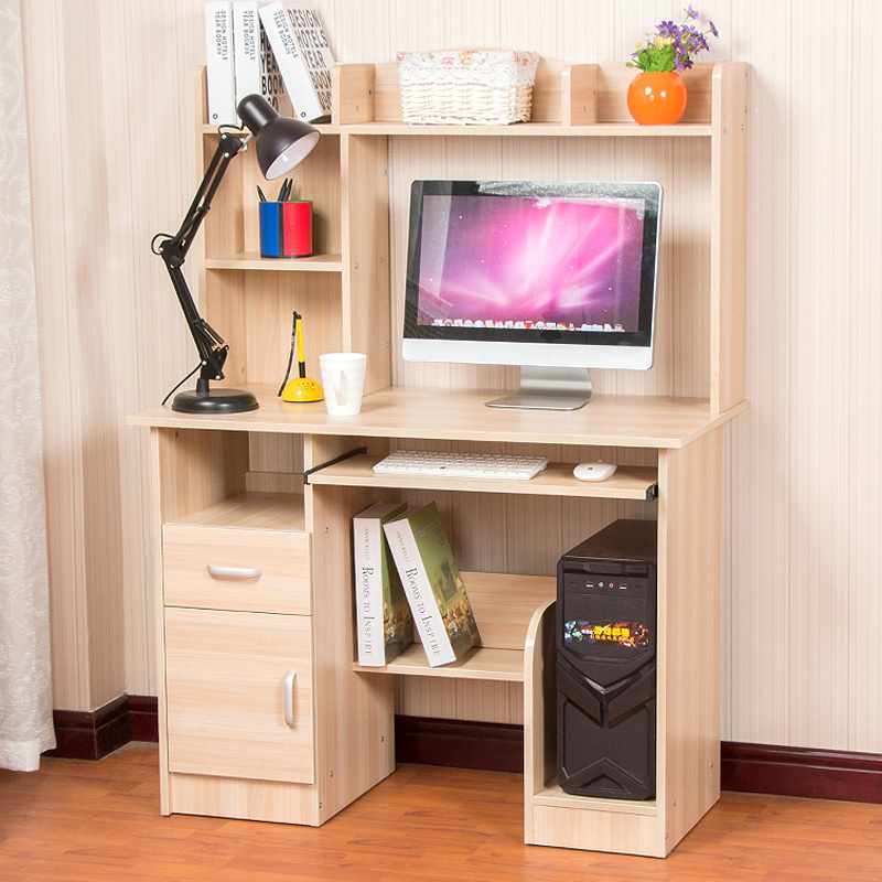 R sistant ordinateur la maison bureau ordinateur de for Bureau ordinateur but
