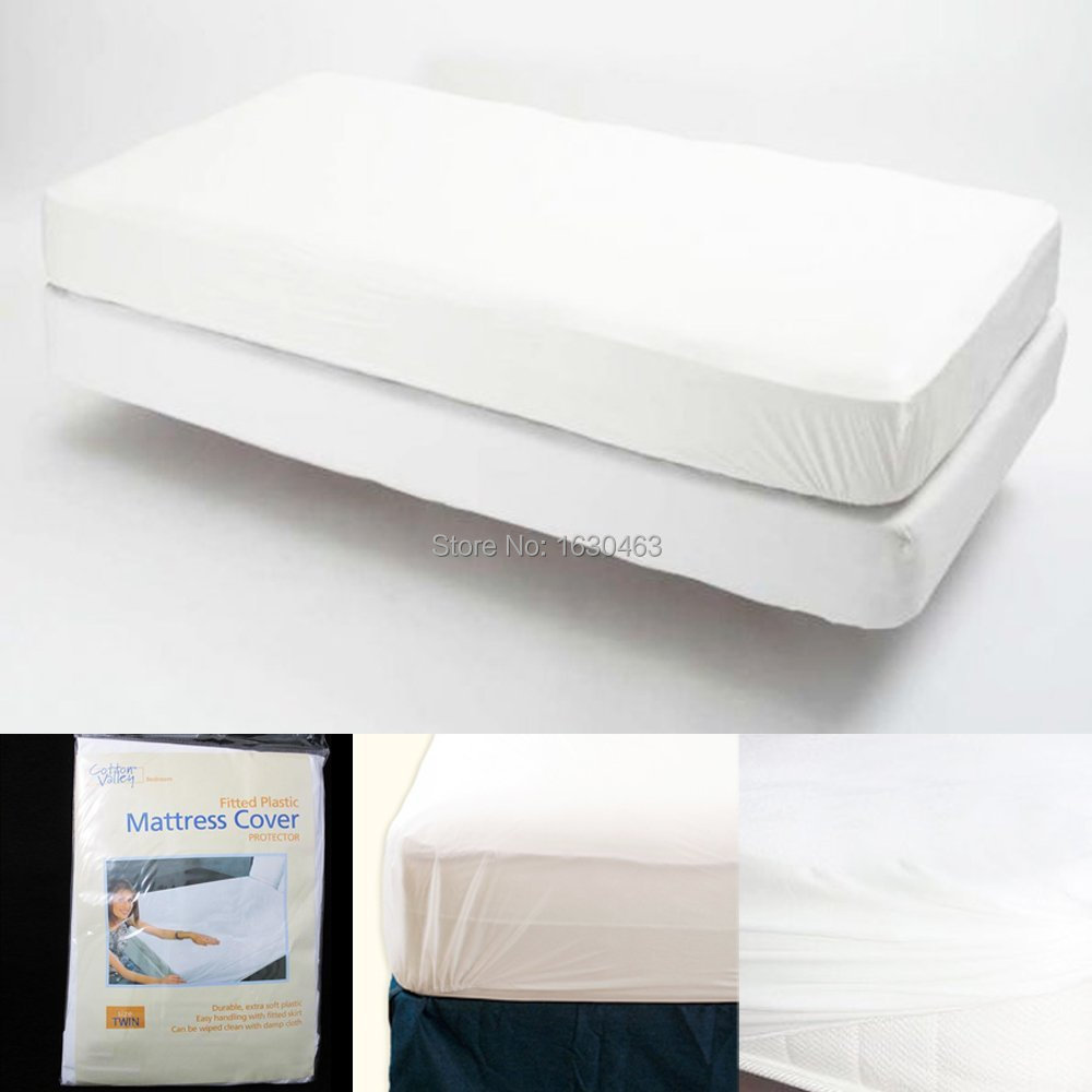 Cheap full size mattress awesome images of cheap full for Cheap king size beds with mattress