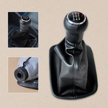 Buy CITALL 4B0863279A New 5 Speed Gear Shift Knob Gaitor Boot For AUDI A6 C5 A4 B5 A8 D2 1996 1997 1998 1999 2000 2001 2002 2003 for $9.35 in AliExpress store