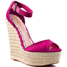 Wine Red Summer Styles Most Comfortable Sandals For Walking Discount Women Dress Shoes Online Sexy Fashion Cheap Girls Wedges(China (Mainland))