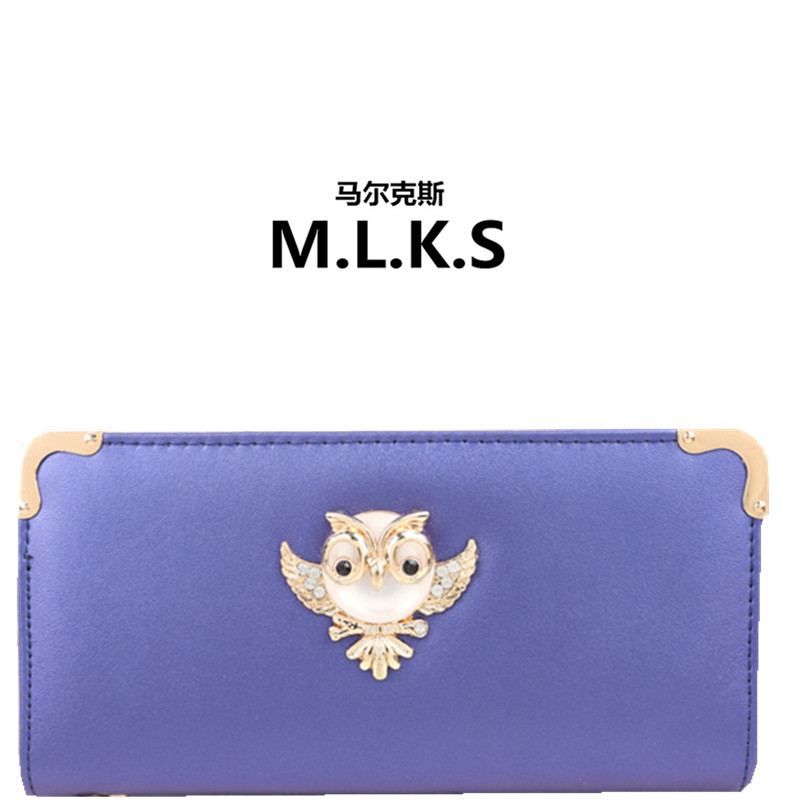 handbag hermes paris - Online Get Cheap Owl Purses -Aliexpress.com | Alibaba Group