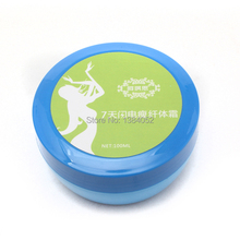 powerful fat burner weight loss Perfect Shaping Thin Leg Slimming Cream For Slimming abdomen belly fat
