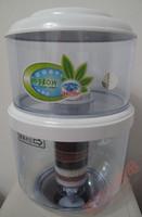 Water bucket water dispenser filter water purifier household kitchen water purifier