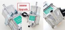 3000 Вт обновление Slimar Webasto воздуха тепловентилятор двигатель преднагреватель отопление двигателя подогреватель авто вентилятор отопителя для автомобиля бесплатная доставка