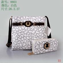 НОВЫЙ 2016 Европейский и Американский стиль женская сумка мягкая сумка небольшой мешок плеча женщин сумки посыльного сцепления Бесплатная доставка QW88(China (Mainland))