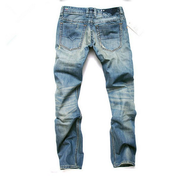 Men's 5-Pocket Blue Jean,Size: 42 x 30 $ 19 4 out of 5 stars 1. Pishon. Men's Ripped Jeans Casual Straight Leg Zippered Stretch Distressed Jeans. from $ 25 99 Prime. out of 5 stars DANT BULUN. Men's Ripped Slim Straight Fit Moto Biker Jeans .
