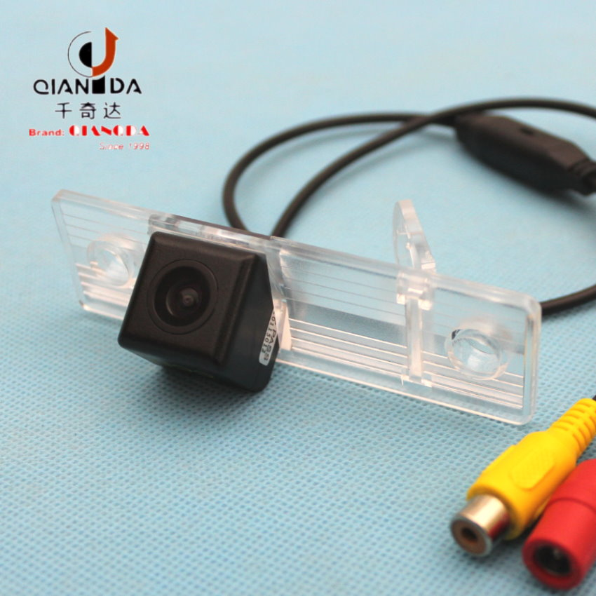 For Chevy Chevrolet Cruze Holden Cruze Sedan Ultra HD Wide-Angle 170 Night Vision CCD Waterproof Reverse Backup Rear Camera(China (Mainland))