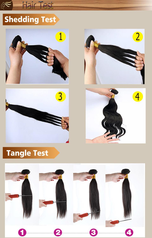 hair test1