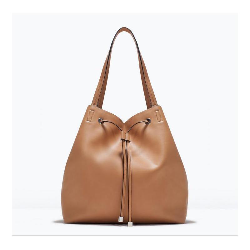 PU Leather Tassel  Clutch Women casual handbag  Famous Brand Women Messenger Bags High Quality crossbody bag Shoulder Bag BH1031<br><br>Aliexpress