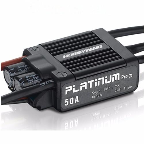 PLT50V3 1