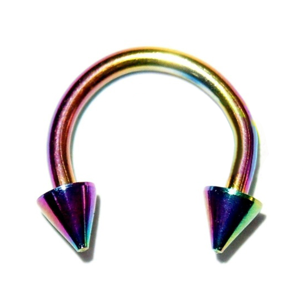 popular jewelry horseshoe buy cheap jewelry