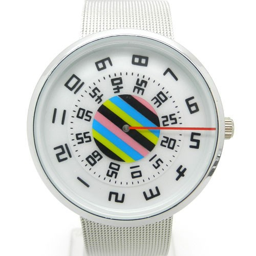 Quartz-Watch-Q0826C
