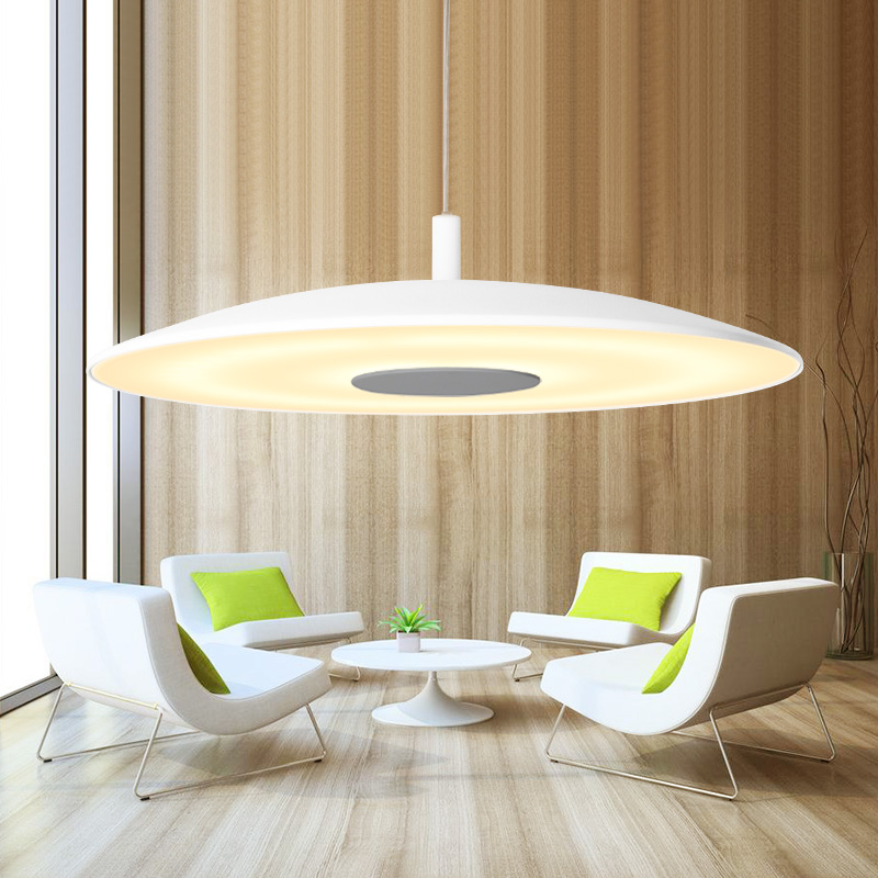 modern pendant lights for dinning room livingroom restaurant kitchen lights AC85-260V luminaire suspendu pendant lamps(China (Mainland))