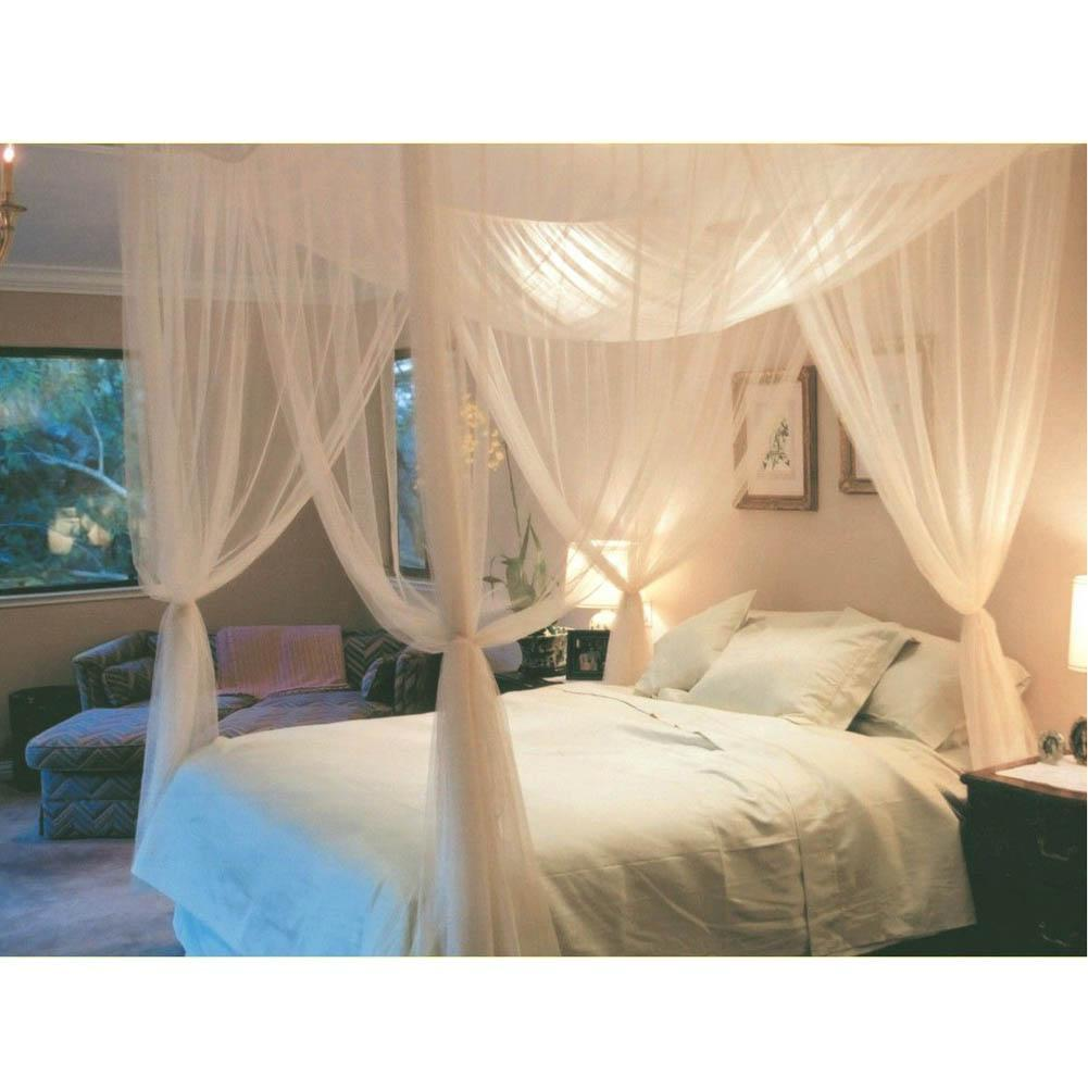 Double Bed Canopy popular double beds with canopy-buy cheap double beds with canopy
