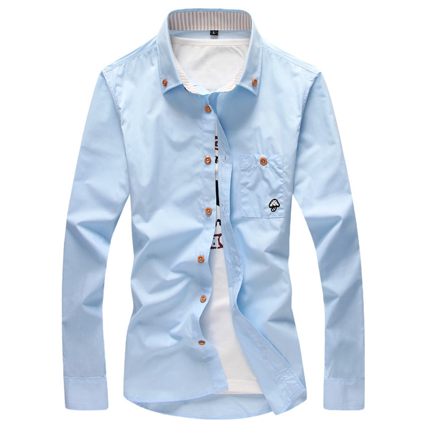 online buy wholesale size 5x men shirts from china size 5x