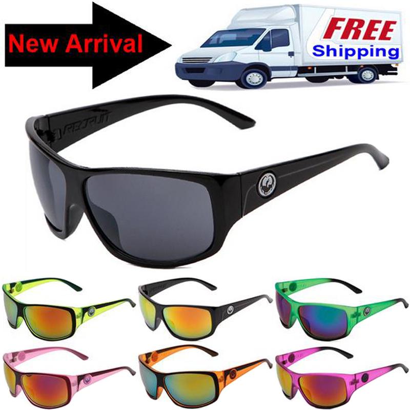 sunglass brands list the best sunglasses
