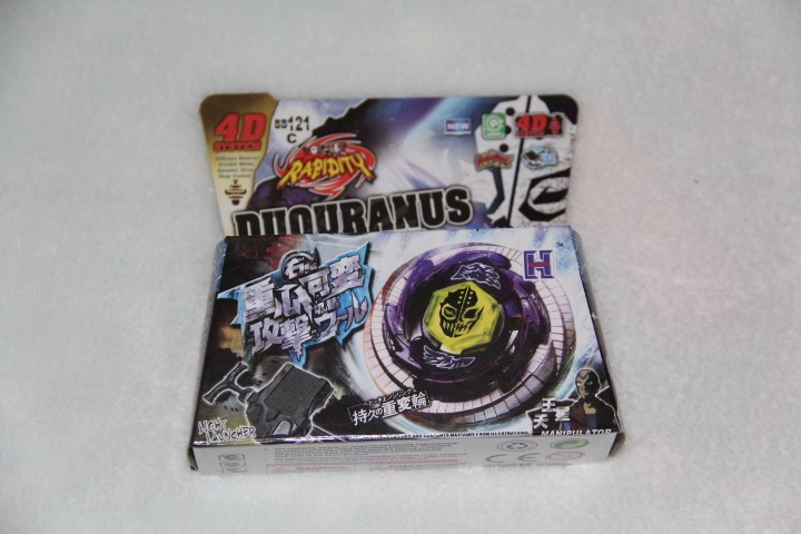 4d hot sale beyblade 1pcs beyblade metal fusion 4d set fusion hades 4d hot sale beyblade 1pcs beyblade metal fusion 4d set fusion hades ad145swd bb123 kids game toys children beyblade arena christ us633 fandeluxe Choice Image