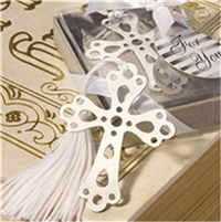 Casamento stainless steel owls bookmarks European Prince Princess Angel bookmarks/gift Bookmark Snowflake butterfly(China (Mainland))
