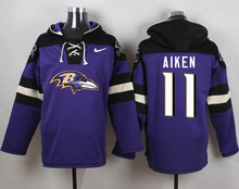 2016 new arrivals high quality free shipping,Steve Smith Sr,C.J. Mosley,Ray Lewis,Joe Flacco,for Raven Can be customized(China (Mainland))