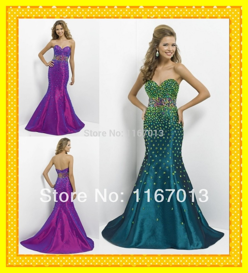 Prom Dress Website - Dress Xy