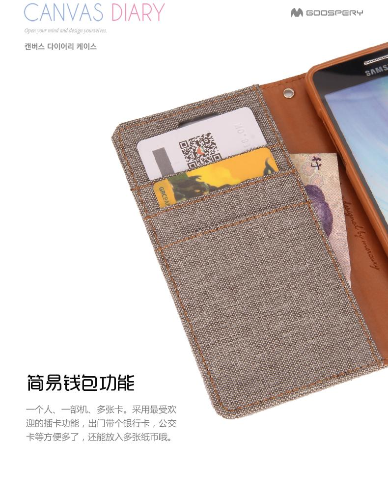 Goospery Galaxy Grand Prime E7 Note End 10 27 2018 115 Pm Samsung S6 Canvas Diary Case Green All Pictures Shown Are For Reference Only Please That We Cannot Exchange Or Refund In