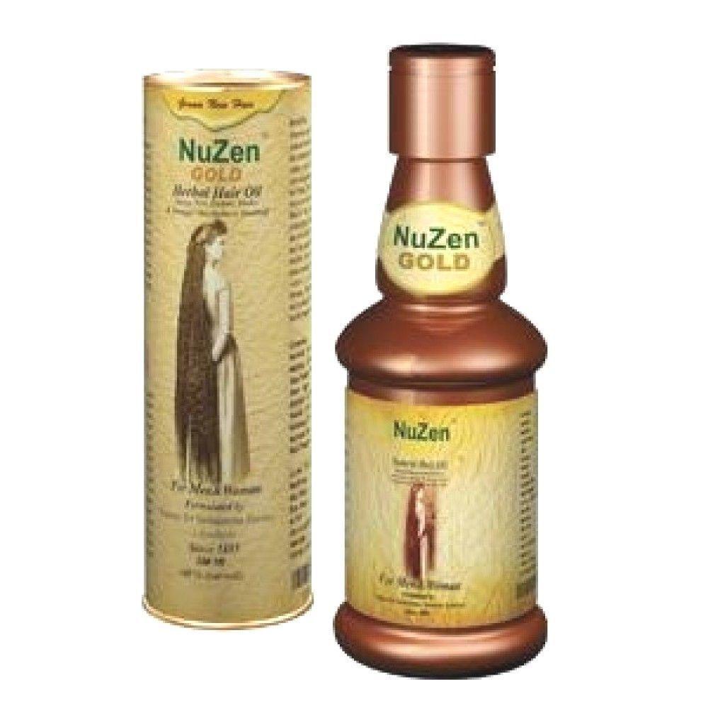 Использование эфирных масел для волос в шампунях
