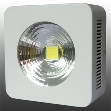 USA/AU Stock led high bay light High 12500 lumens 150W industrial lamp fixture reflector COB with CE, RoHS, FCC certification(China (Mainland))