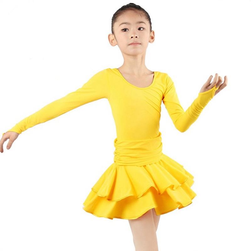 Enfants salle de bal danse achetez des lots petit prix - Danse de salon enfant ...