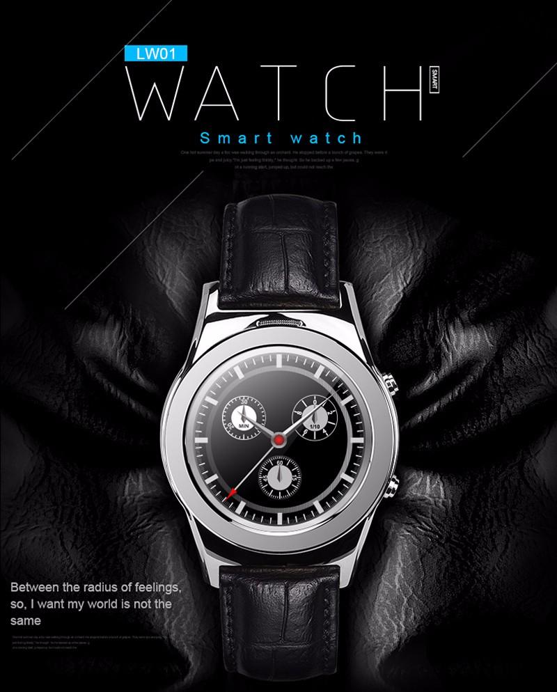 Smart Watch Phone ᗛ A8S A8S SmartWatch Support SIM SD ③ ...
