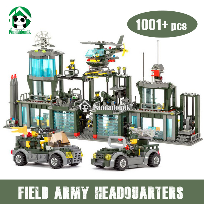 Детское лего Models & Building 1001 lego Blocks new magnet game mini enlighten magnetic building blocks models