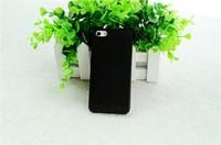 Чехол для для мобильных телефонов Cy 10 0,3 & pp iphone 6 6plus 5 5s 5c 4 4s 10 for iphone 6 6 plus 5 5s 5c 4 4s case