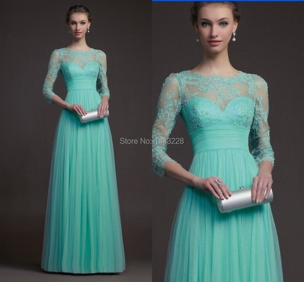 Cool wedding dresses for young images of mint bridesmaid dresses images of mint bridesmaid dresses ombrellifo Choice Image