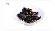pu116 promotion Yunnan Pu er tea roses puer cha ripe Puer tea cake beauty puer 100