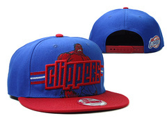 2014 baseball  Cartoon   Adult  Giants  CAPS TOP(China (Mainland))