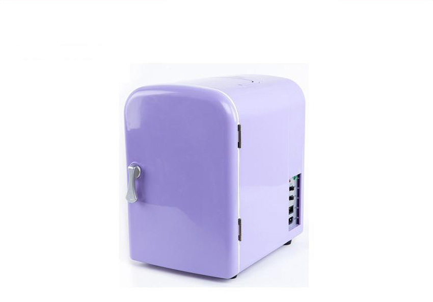 Inventory Fast Shipping Electronic cold and hot box, vehicle mounted refrigerator, portable refrigerator, gift refrigerator<br><br>Aliexpress