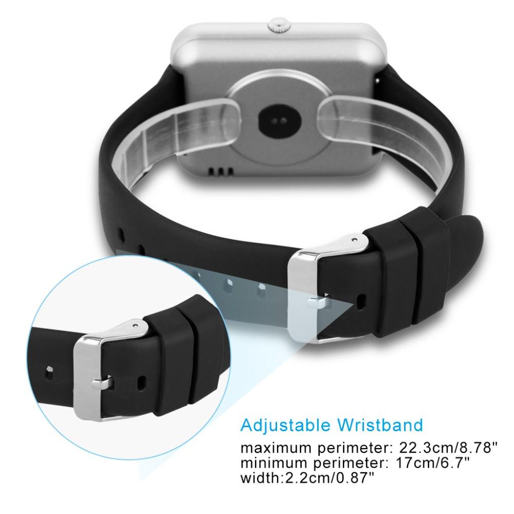 161260401_19_smart watch