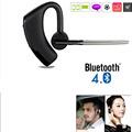 Bluetooth 4 0 Wireless Handsfree Stereo Earphone Headset V8 For Samsung iPhone HTC HUAWEI