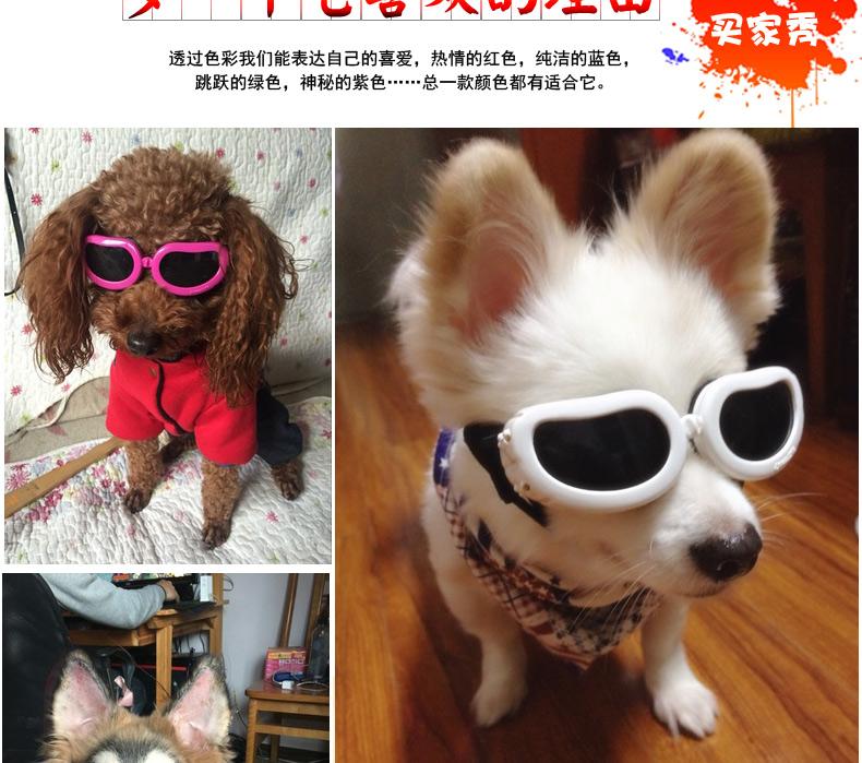 очки солнцезащитные мужские ray bun