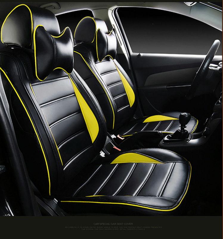 Achetez En Gros Couverture De Voiture Saab En Ligne 224 Des