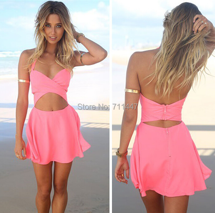 Jumpsuit Outfit 2015 Outfits Cute Plus 2015