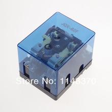 12VDC 80A SPDT силовых реле управления двигателем сплав серебра 59F